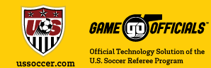 GameOfficials.net - Faster, Easier, Smarter